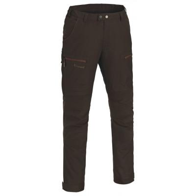 Kalhoty Pinewood Caribou TC