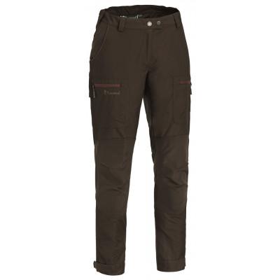 Dámské kalhoty Pinewood Caribou TC