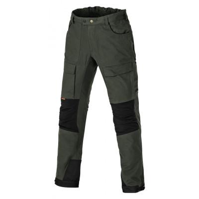 Dámské kalhoty Pinewood Himalaya Extreme