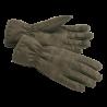 Zimní lovecké rukavice Pinewood