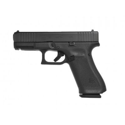 Pistole Glock 45 - 9 mm Luger
