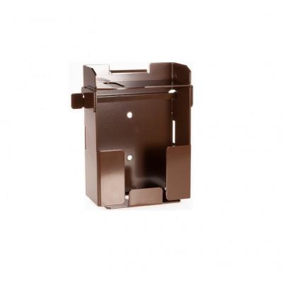 Kovová skříňkapro UV/UM 595