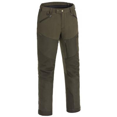 Kalhoty Pinewood PIRSCH