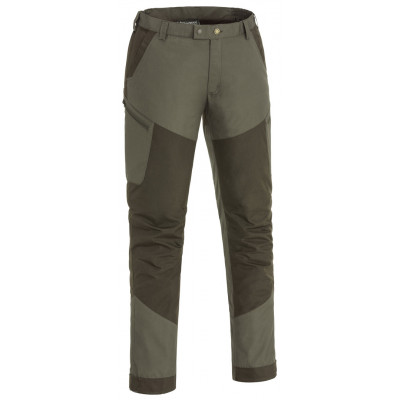 Kalhoty Pinewood TIVEDEN TC – STRECH