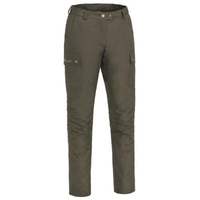 Dámské lovecké kalhoty...