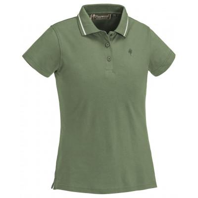 Dámské tričko Pinewood OUTDOOR LIFE