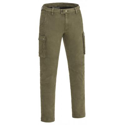 Kalhoty Pinewood Serengeti