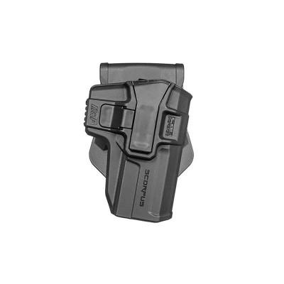Pouzdro FAB Defense Scorpus pro Glock .45