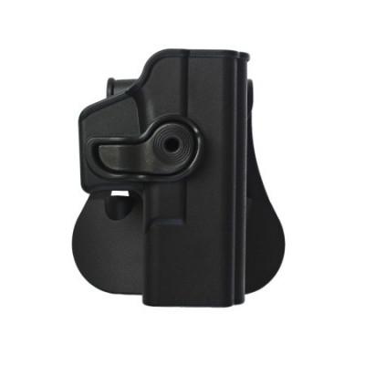 Pouzdro IMI Defense na pistoli Glock