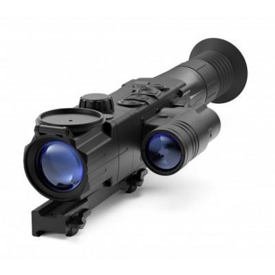 Digitální zaměřovač Pulsar Digisight Ultra N455
