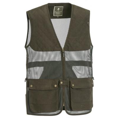 Střelecká vesta Pinewood...