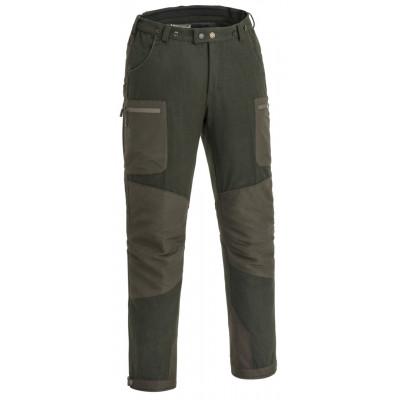 Lovecké kalhoty Pinewood...