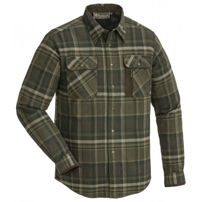Košile Pinewood CORNWALL