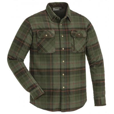 Košile Pinewood Prestwick Exclusive