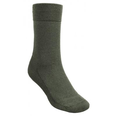 Ponožky Pinewood Forest