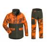 Kvalitní komplet loveckého oblečení za zvýhodněnou cenu