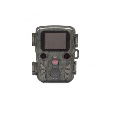 Fotopast PREDATOR Micro + 8GB SD karta