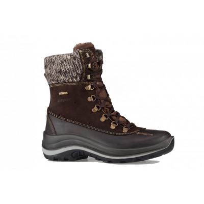 Dámská zimní obuv Grisport Stroll