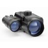 Digitální předsádka Pulsar Forward F455 je určen jako předsádka pro denní zaměřovače ke zlepšení pozorování za zhoršených světelných podmínek. Forward F455 je určena pro zaměřovače se zvětšením 2x - 8x. Celkový dosah při pozorování optickým přístrojem s předsádkou ve tmě je až 500 m.