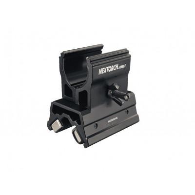 Magnetická montáž Nextorch RM87