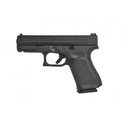 Pistole Glock 44 - 22 LR