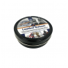 Active Outdoor Leather balsam je speciální regenerační a impregnační vosková pasta na kožené materiály. Změkčuje, zvláčňuje a impregnuje.