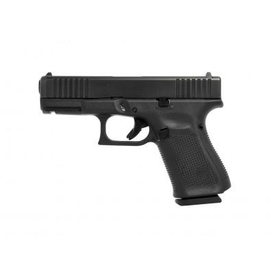 Pistole Glock 19 gen 5 FS - 9 mm Luger