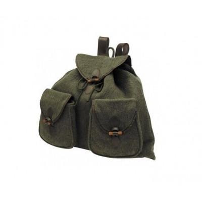 Lovecký batoh 7D