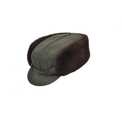 Myslivecká čepice zimní Berta