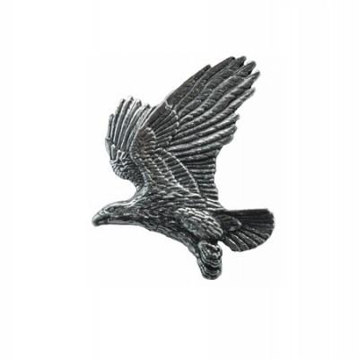 Odznak - letící orel