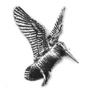 Odznak - sluka