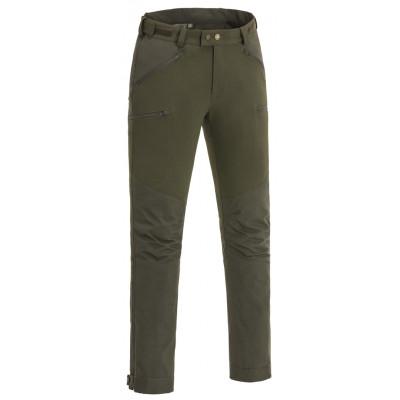 Kalhoty Pinewood Brenton