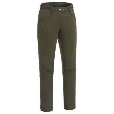 Dámské kalhoty Pinewood Brenton