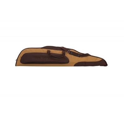 Pouzdro Blaser na dlouhou zbraň - 128 cm