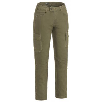 Dámské kalhoty Pinewood Serengeti