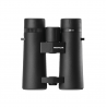 Binokulární pozorovací dalekohledy MINOX série X-lite nabízejí velmi dobrý obrazový výkon.