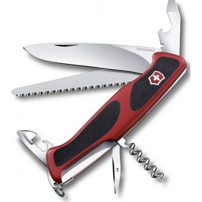 Nůž Victorinox RangerGrip 55
