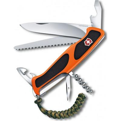 Nůž Victorinox RangerGrip 55 Autumn