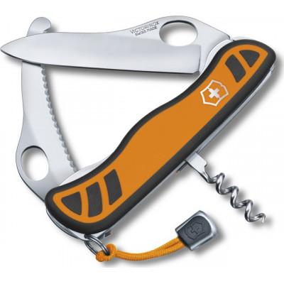 Nůž Victorinox Hunter XS