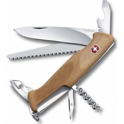 Nůž Victorinox RangerWood 55