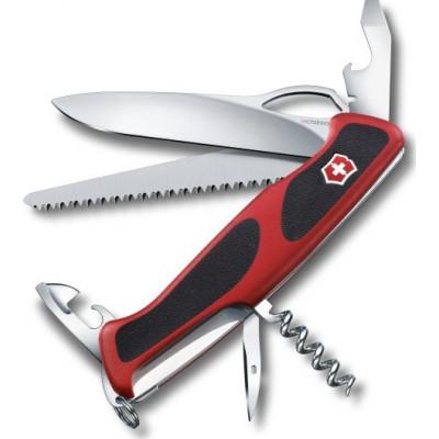 Nůž Victorinox RangerGrip 79