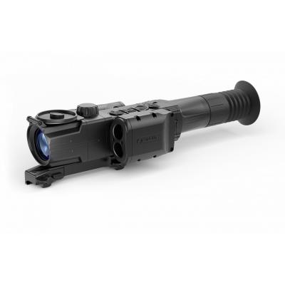 Digitální zaměřovač Pulsar Digisight Ultra LRF N455