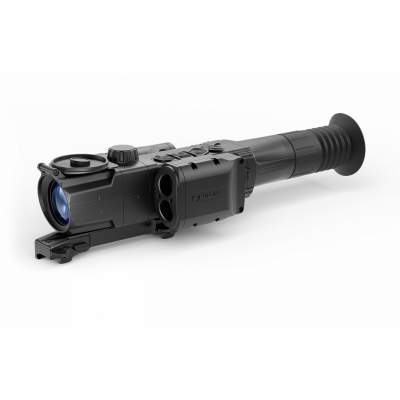 Pulsar Digisight Ultra LRF N455