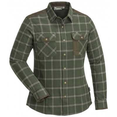 Dámská košile Pinewood Prestwick Exclusive
