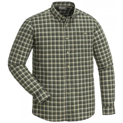 Košile Pinewood Maribor TC