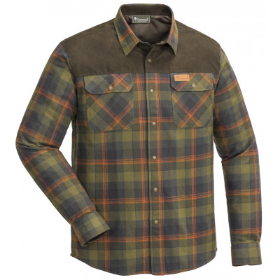 Košile Pinewood DOUGLAS