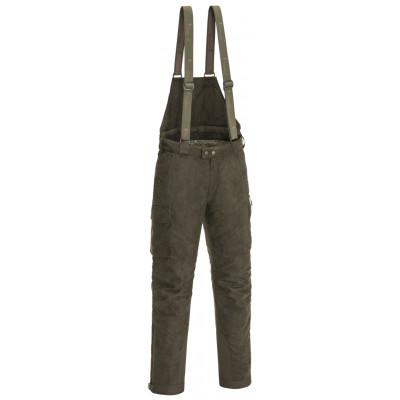 Kalhoty Pinewood Abisko 2.0