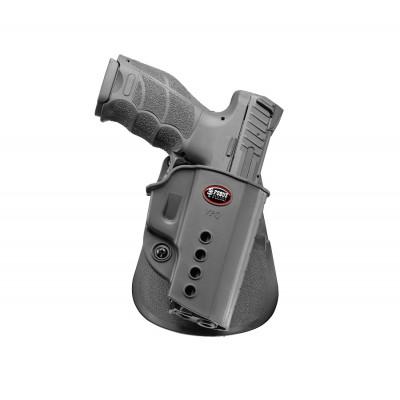 Pouzdro Fobus na pistoli H&K