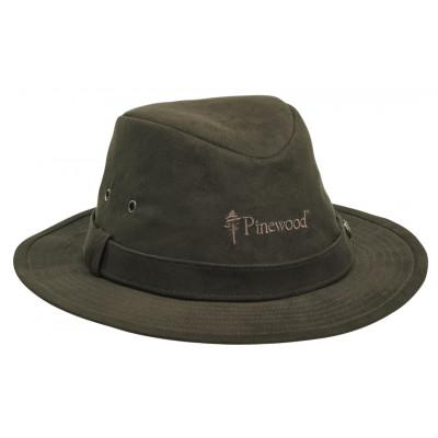 Klobouk Pinewood Hunting