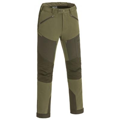 Kalhoty Pinewood Lappmark Ultra